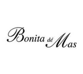 בוניטה
