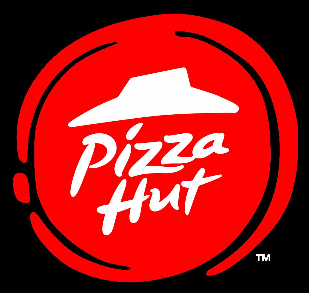 פיצה האט, 04-6113040
