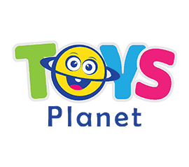 צעצועים 04-9557642