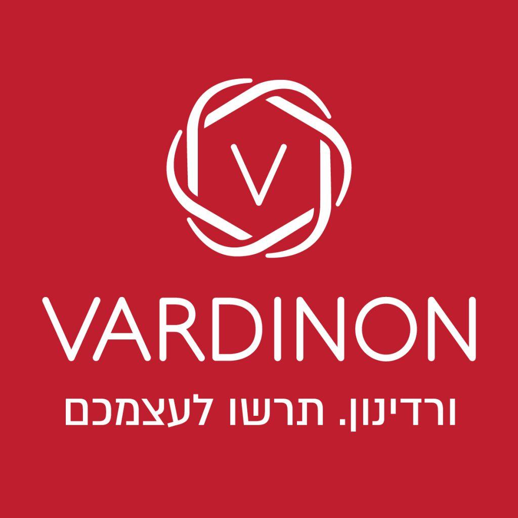ורדינון, 08-6144385