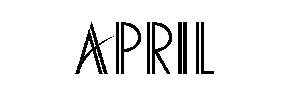אפריל, 077-9801751