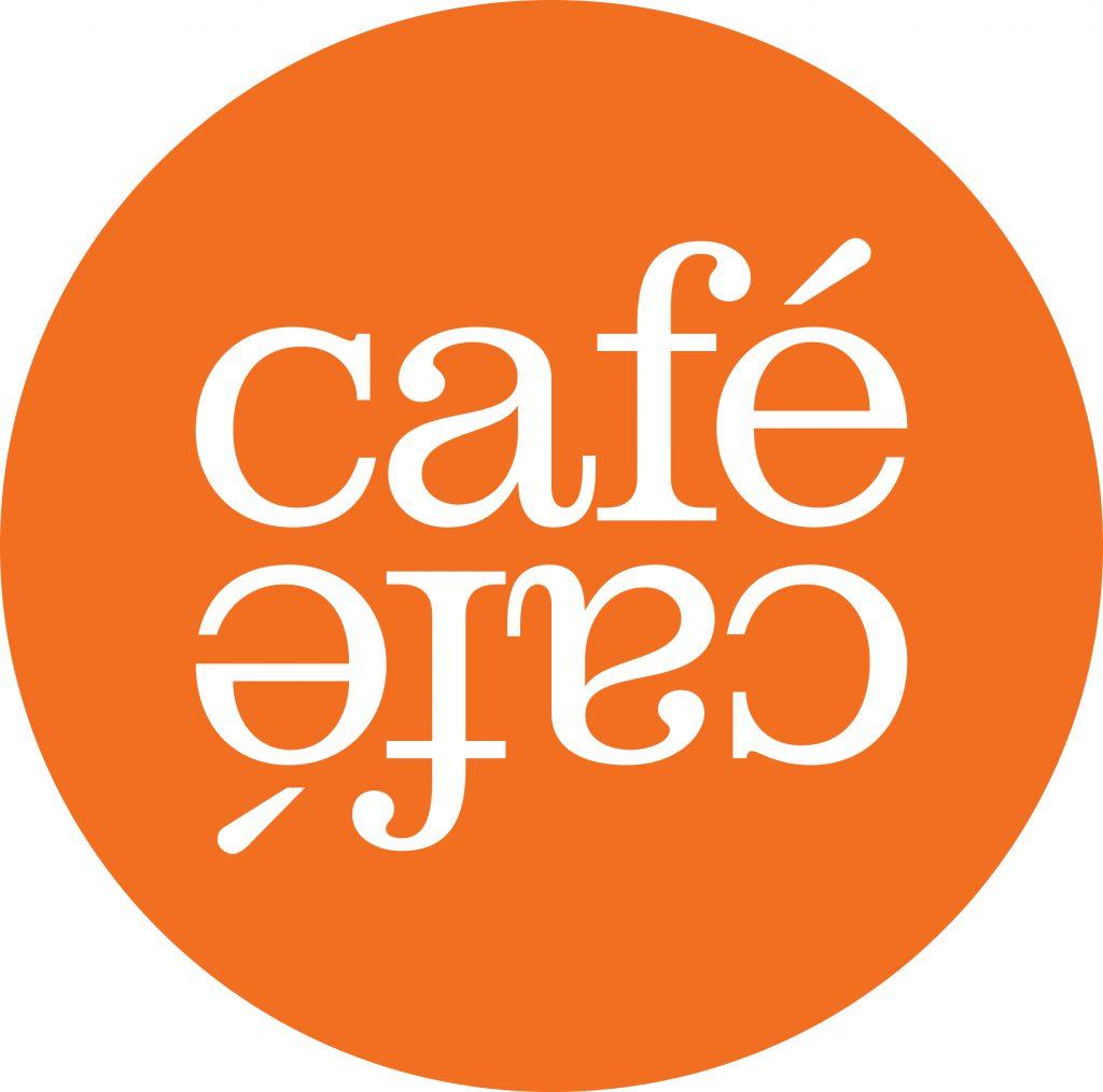 קפה קפה, 08-6581688