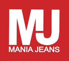 מאניה ג'ינס, 04-6999079