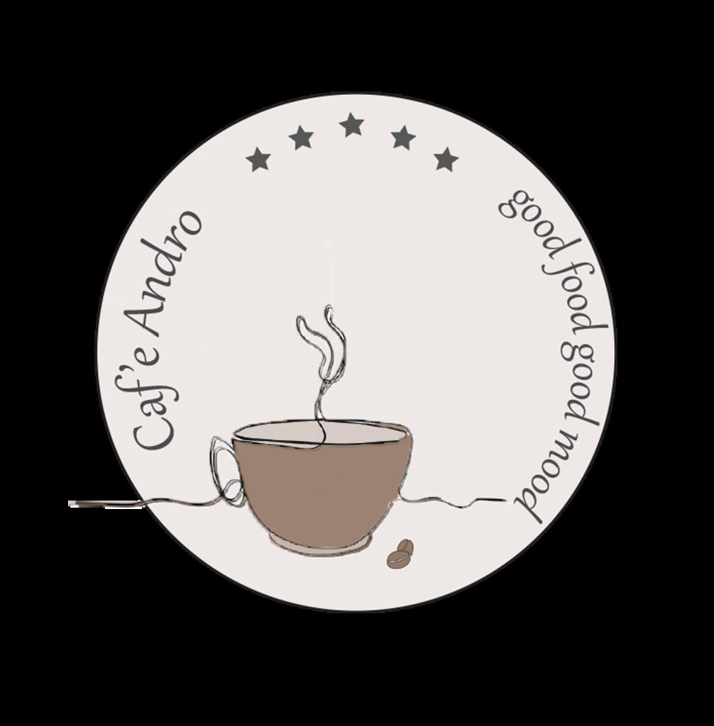 קפה אנדרו